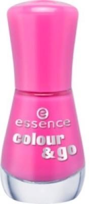 Essence Colour & Go Nail Polish 108-71845 8 ml