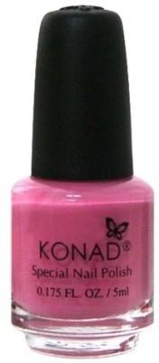 Konad Special Polish 5 ml