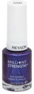Revlon Brilliant Strength Nail Enamel - Fascinate - 15 ml