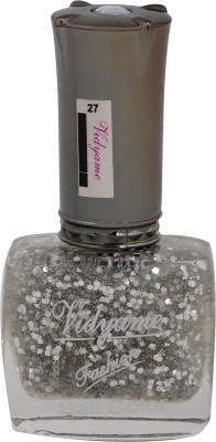 Vidyame Fashionable Nail Polish 9.9 ml