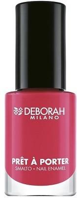 Deborah Milano Pop Your Style Nail Enamel 06 4.5 ml