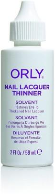 Orly Nail Polish Thinner 59.14 ml
