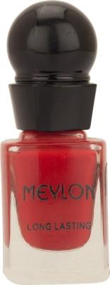 Meylon Paris INDIAN RED - 40 10 ml
