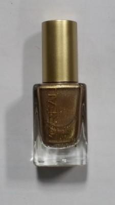 L,Oreal Paris Color Riche Vernis 11.7 ml