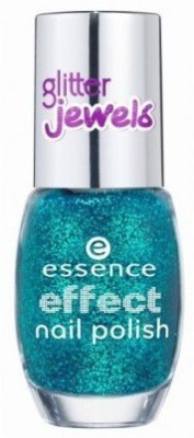 Essence Effect Nail Polish 06 Party In a Bottle-77445 9 ml