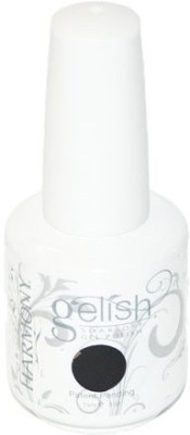 Gelish Harmony Uv Soak Off Bella Vampire 15 ml