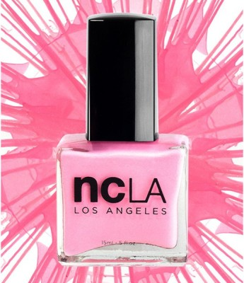 NCLA Like ….Totally Valley Girl 15 ml