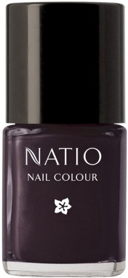 Natio Nail Colour Maple 15 ml