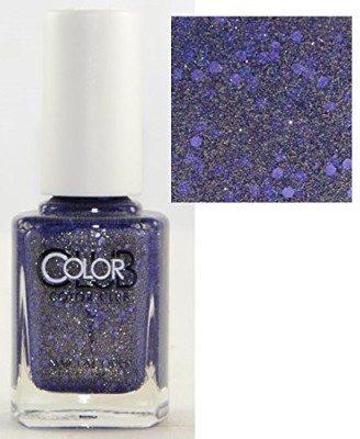 Color Club Under Your Spell 5804 9 ml
