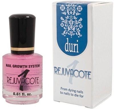 Duri Cosmetics Rejuvacote Pack rejuvacote 0.61 ml