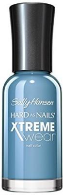 Sally Hansen Extreme Nail Wear, Dabbler 15 ml