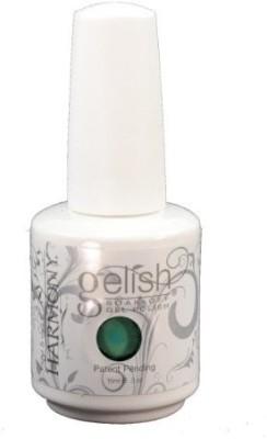 Harmony Gelish Mint Of Spring HMYG0234 15 ml
