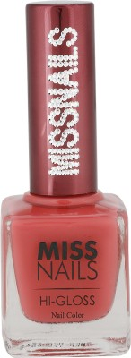 Miss Nails Girls Day Out 16 ml