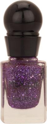 Meylon Paris Glistening Purple 10 ml