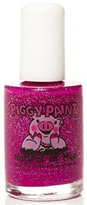 Piggy Paint Glamour Girl 29 15 ml