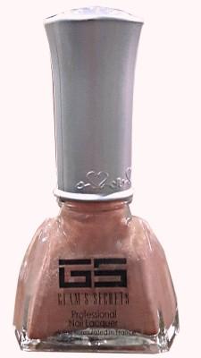 Glam's Secret Nail Paint 9.5 ml