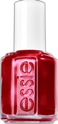 Essie Nail Colour 13.5 ml