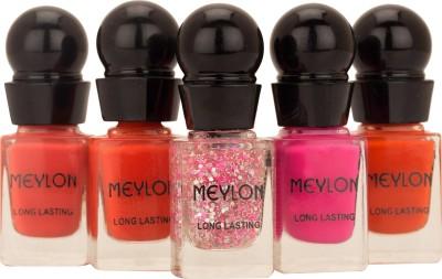 Meylon Paris Pack 50 ml