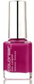 Colorbar Exclusive Nail Paint12 9 ml