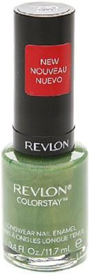 Revlon Colourstay Long Wear Nail Enamel 11.7 ml