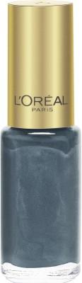 L,Oreal Paris Color Riche Le Vernis 5 ml(Luxembourg Garden - 608)