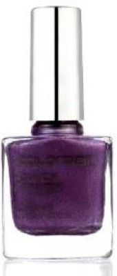 Colorbar Quick Finish Nail Lacquer5 14 g