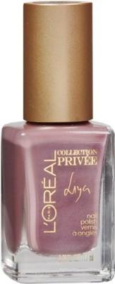 L,Oreal Paris Paris Colour Riche Collection 11.7 ml