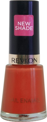 Revlon Feel The Vibe 8 ml