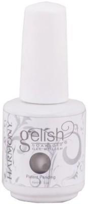 Harmony Gelish Arctic Freeze / 01433 HMYG0229 15 ml