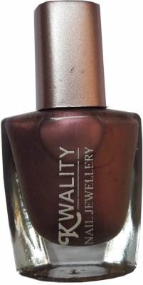 Kwality Nail Paint 10 ml
