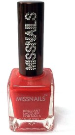 Miss Nails Tomato It Is 16 ml