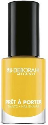 Deborah Pop Your Style Nail Enamel 10, 4.5 ml