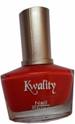 Kwality Nail Polish 12 ml