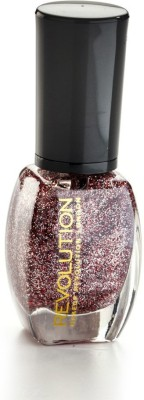 Makeup Revolution London Nail Polish 10 ml