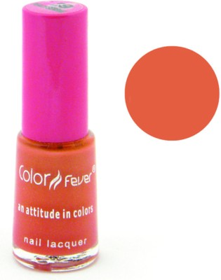 Color Fever Maxi NP 5 ml(29-PEACH SERENE)