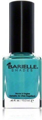 Barielle Swizzle Stix Pastel Creme Blue 13.5 ml