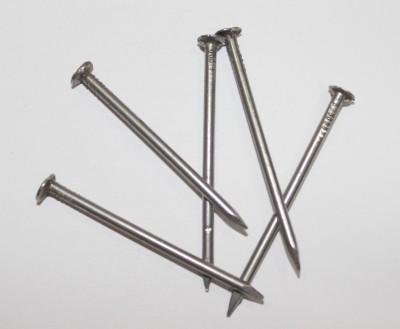 Shine Star 50.8 mm Single Nails