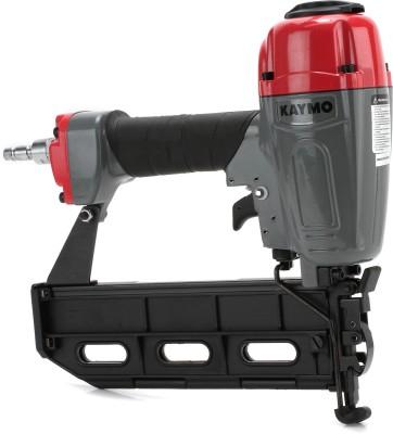 Kaymo ECO-PB16G64 Brad Pneumatic  Nailer(16 gauge)
