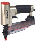 Kaymo PRO-PP6435 Pneumatic  Nailer (23 g...