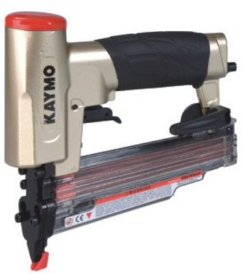 Kaymo PRO-PP6435 Pneumatic  Nailer(23 gauge)