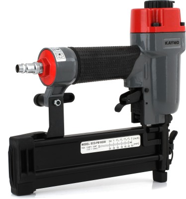 Kaymo ECO-PB18G50 Brad Pneumatic  Nailer(18 gauge)