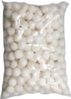 Manbhari Naphthalene Balls(1100 g)