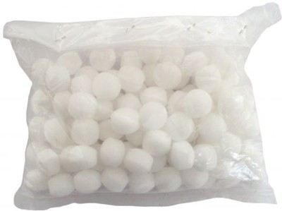Bhanderi enterprise Naphthalene Balls