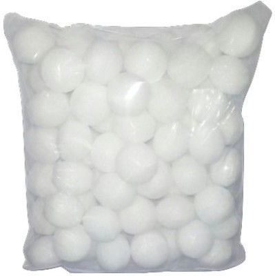 Subh Traders Naphthalene Balls