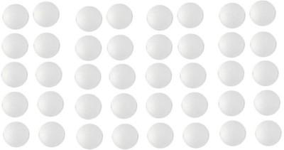 ANAHI Naphthalene Balls