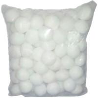 SUBH Naphthalene Balls(400 g)