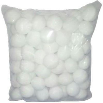 SUBH Naphthalene Balls