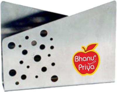 BHANU PRIYA fsd464 Set of 1 Napkin Rings