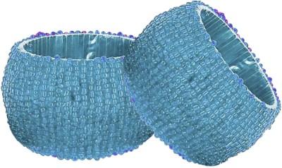 Dakshcraft ACB146 Set of 2 Napkin Rings