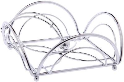 Ivy 9537040 Set of 1 Napkin Rings